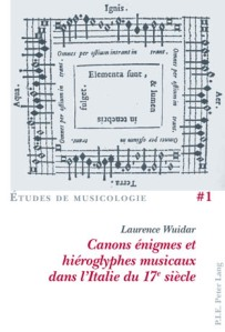 wuider-cover1