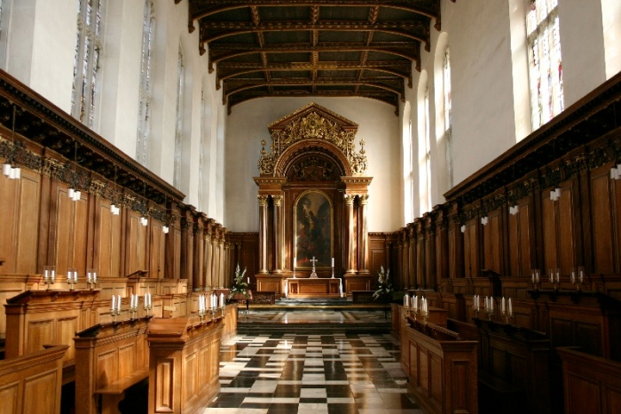 Trinity_College__chapelCambridge
