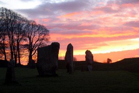 avebury_stones
