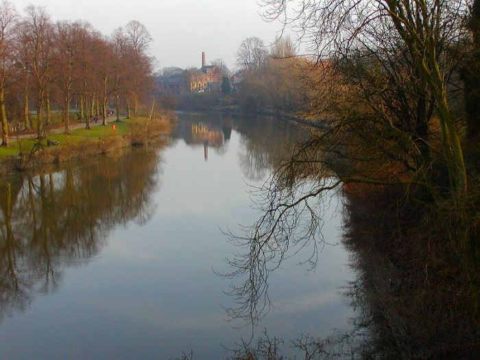 river_severn_shrewsbury_school1