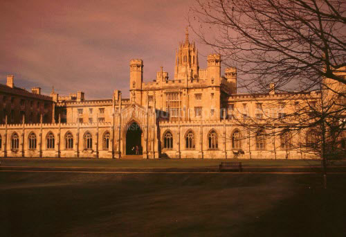St-Johns-College-Cambridge-1